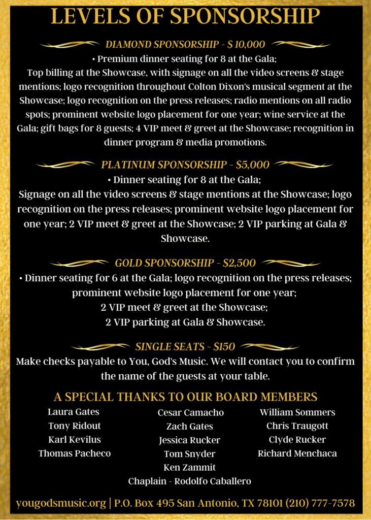 YGM Gala 2021 (2)